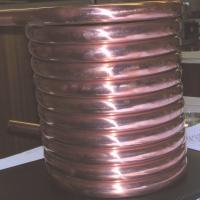 copper-coil