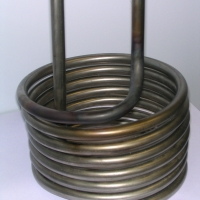steel-coil