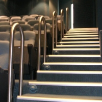 theater-barrier