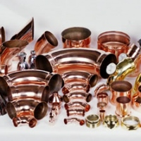 copper-collection
