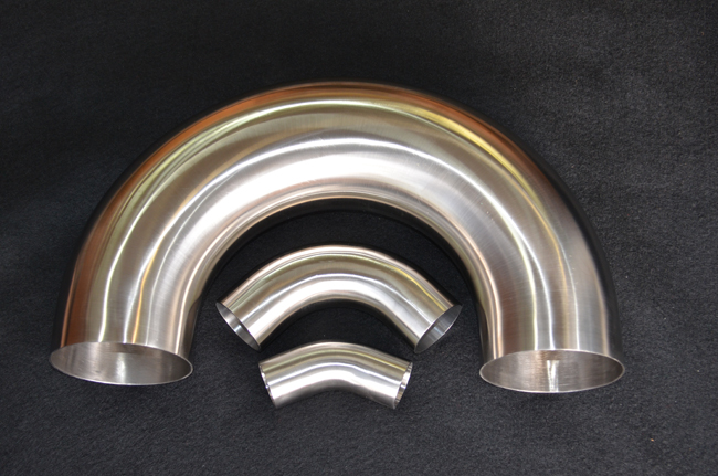 Gallery stainless steel bends fittings accessories