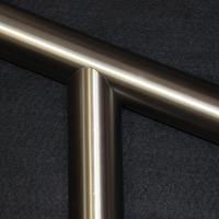 a554-angle-scallop