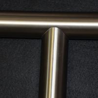 a554-upright-scallop