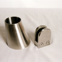 ss-reducer-glass-clamp