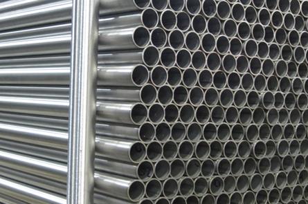 tube-pipe